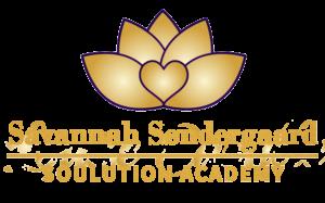 Savannah Søndergaard - Soulution Academy - Skab et liv i overensstemmelse med din sjæls højeste potentiale.