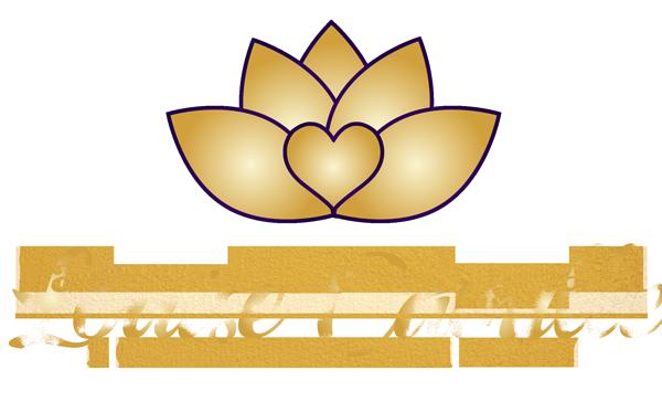 Savannah Søndergaard - Soulution Academy